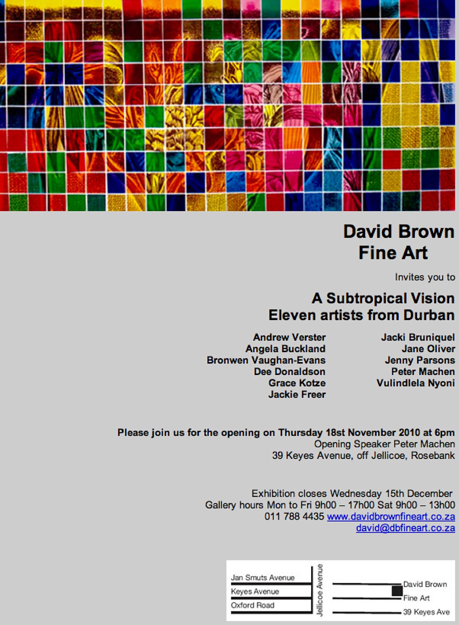 David-Brown-Exhibition-KZN-Photographer-Jacki-Bruniquel-1