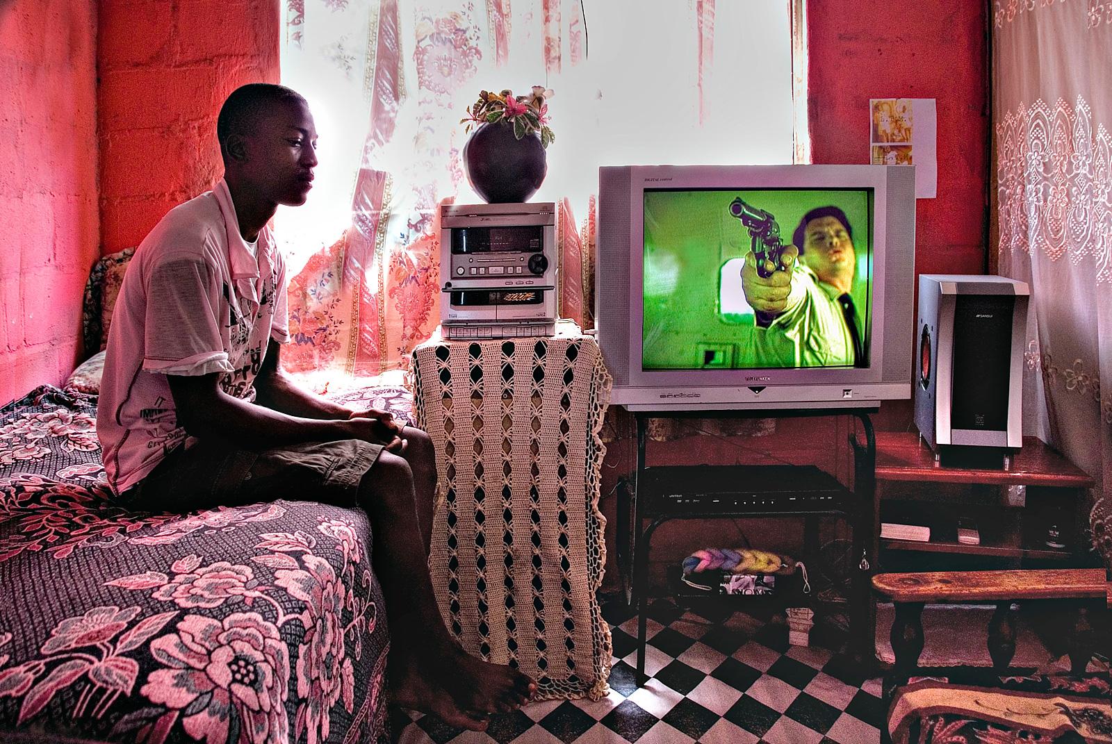 Exhibition-KZN-Photographer-Jacki-Bruniquel-1