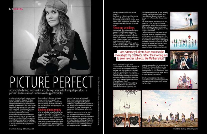 Get-It-Magazine-Durban-Photographer-Jacki-Bruniquel2