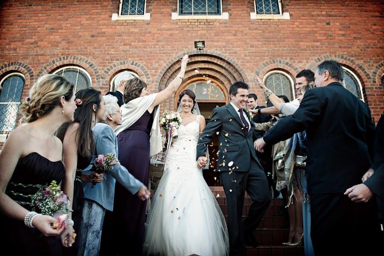 Creative-KZN-Wedding-Photographer-Jacki-Bruniquel-01