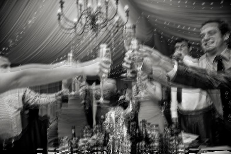 Creative-KZN-Wedding-Photographer-Jacki-Bruniquel-04