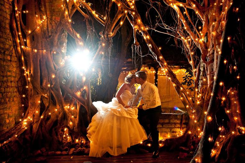 Creative-KZN-Wedding-Photographer-Jacki-Bruniquel-05