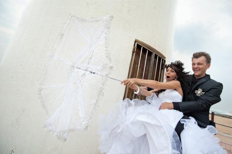 Creative-KZN-Wedding-Photographer-Jacki-Bruniquel-06