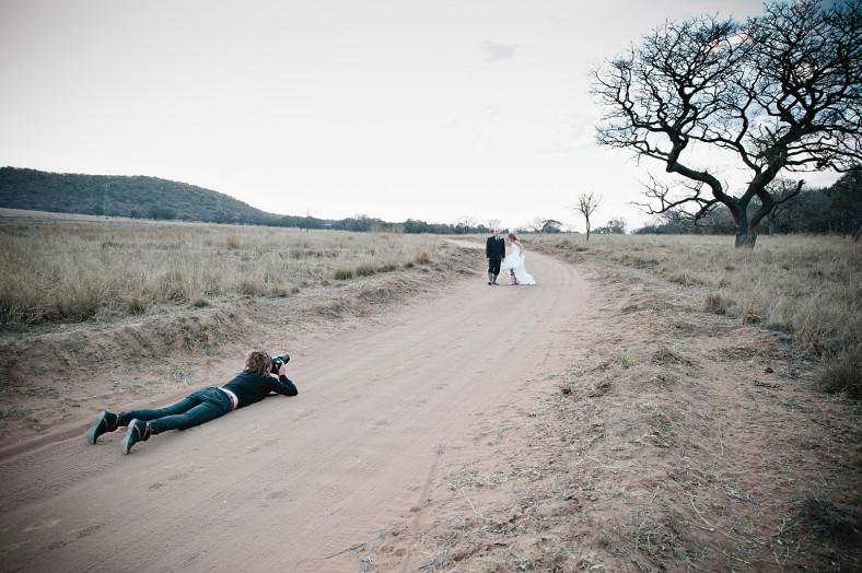 Creative-KZN-Wedding-Photographer-Jacki-Bruniquel-08
