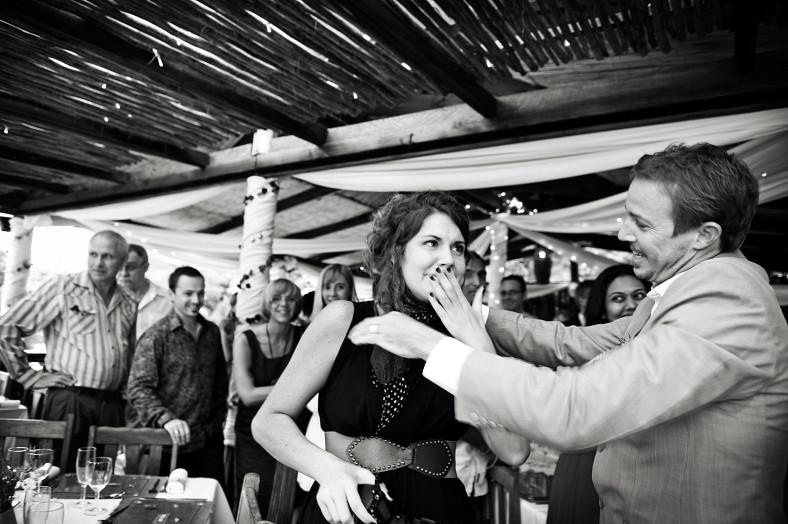 Creative-KZN-Wedding-Photographer-Jacki-Bruniquel-10