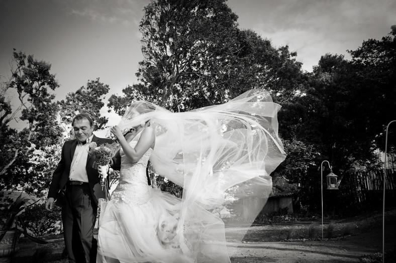 Creative-KZN-Wedding-Photographer-Jacki-Bruniquel-19
