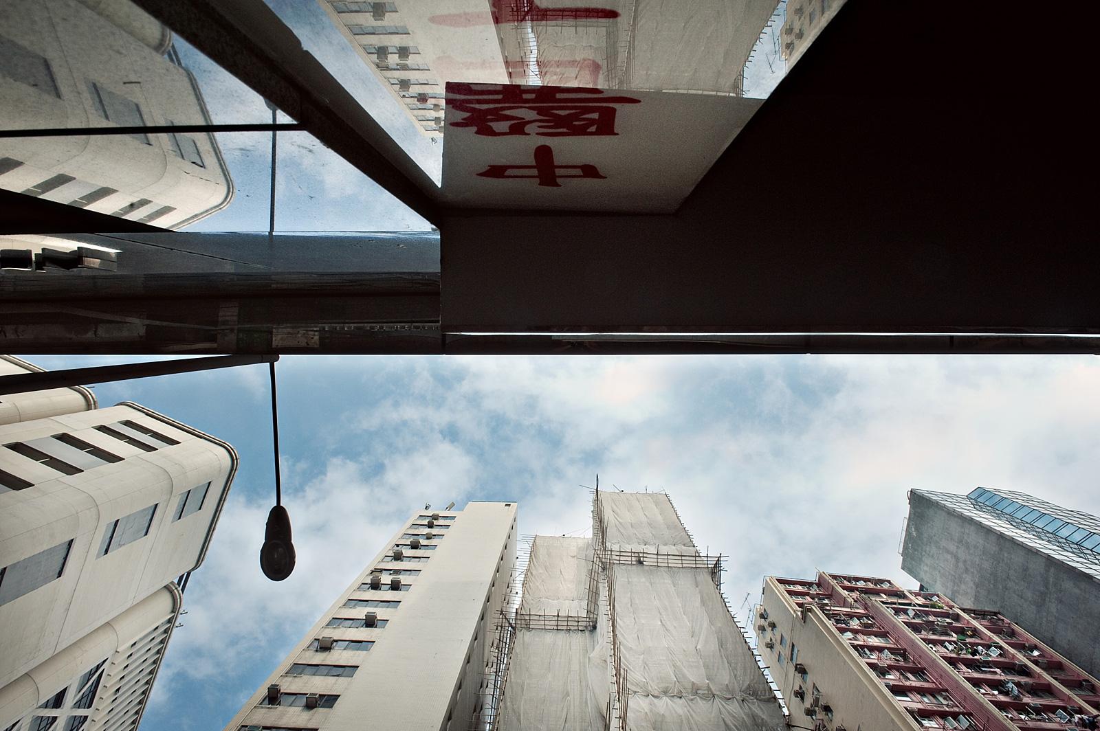 Hong-Kong-KZN-Photographer-Jacki-Bruniquel-01