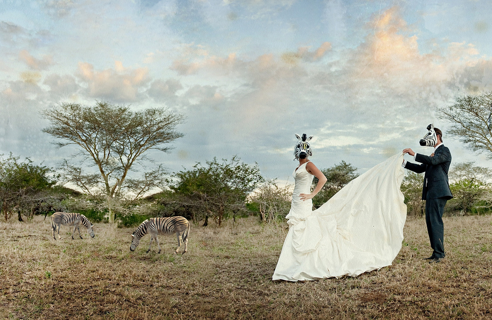 Top-Creative-South-African-Wedding-Photographer-Jacki-Bruniquel-001