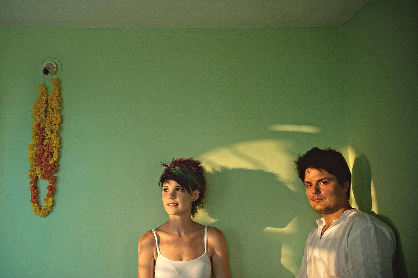 Engagement-Shoot-Goa-India-Wedding-Photographer-Jacki-Bruniquel-01