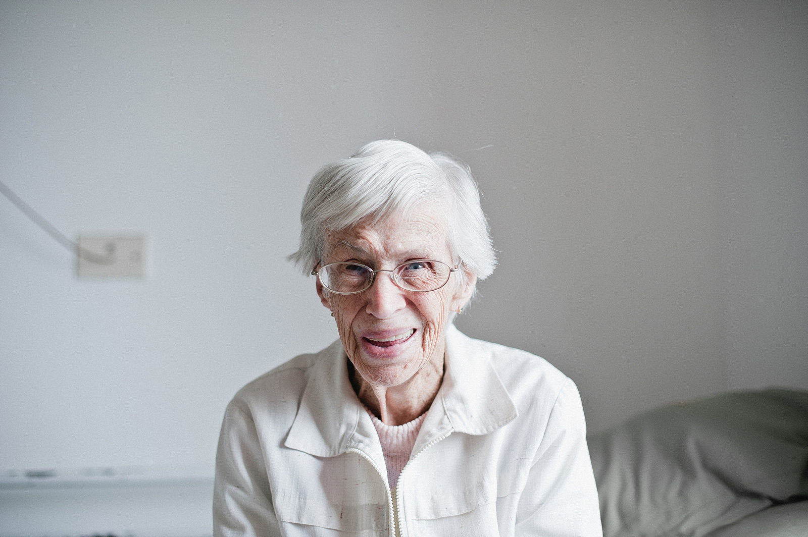 Granny-Smith-KZN-Photographer-Jacki-Bruniquel-1