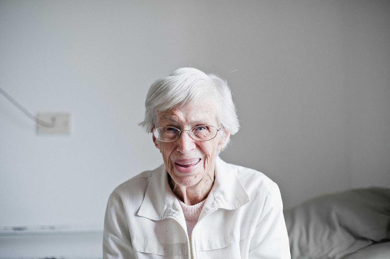 Granny-Smith-KZN-Photographer-Jacki-Bruniquel-1