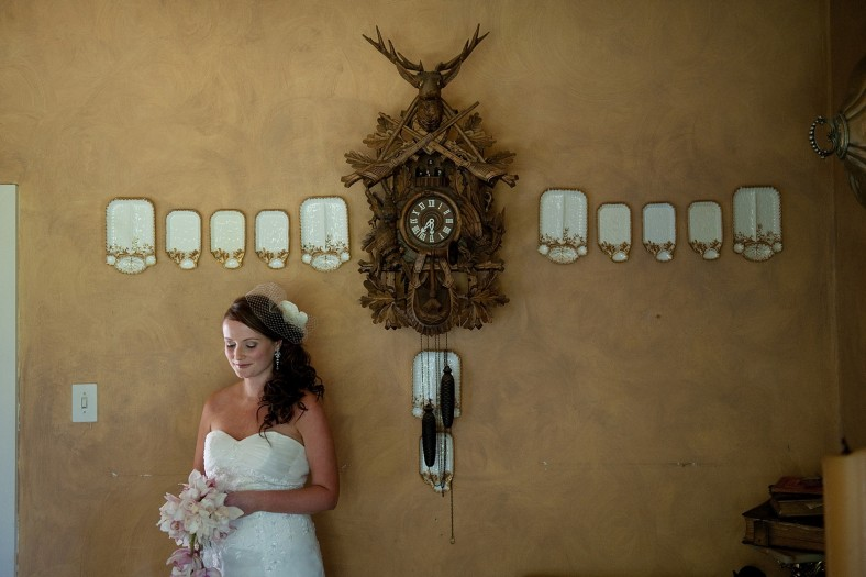 Jacki-Bruniquel-Why-Your-Wedding-Album-Takes-So-Long-03