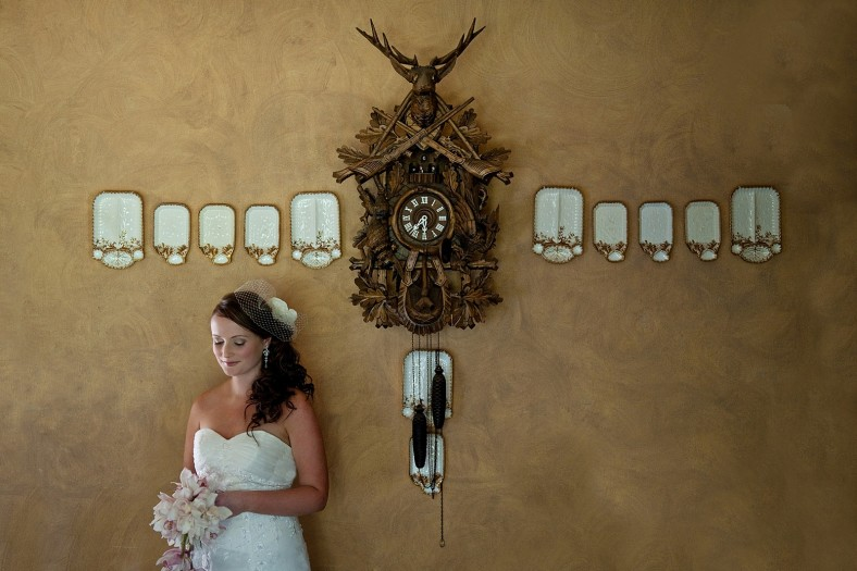 Jacki-Bruniquel-Why-Your-Wedding-Album-Takes-So-Long-04