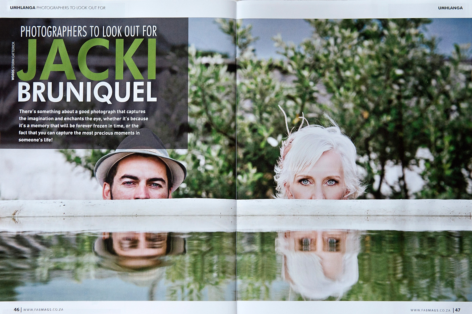 Jacki-Bruniquel-The-Umhlanga-Magazine-1