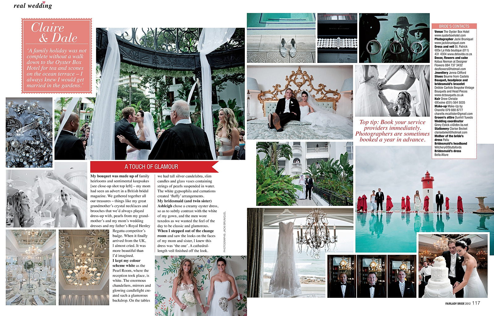 Published-Work-KZN-Wedding-Photographer-Jacki-Bruniquel-02