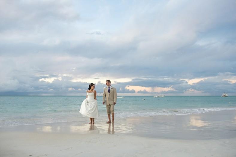 Caribbean-Wedding-Top-South-African-Wedding-Photographer-086