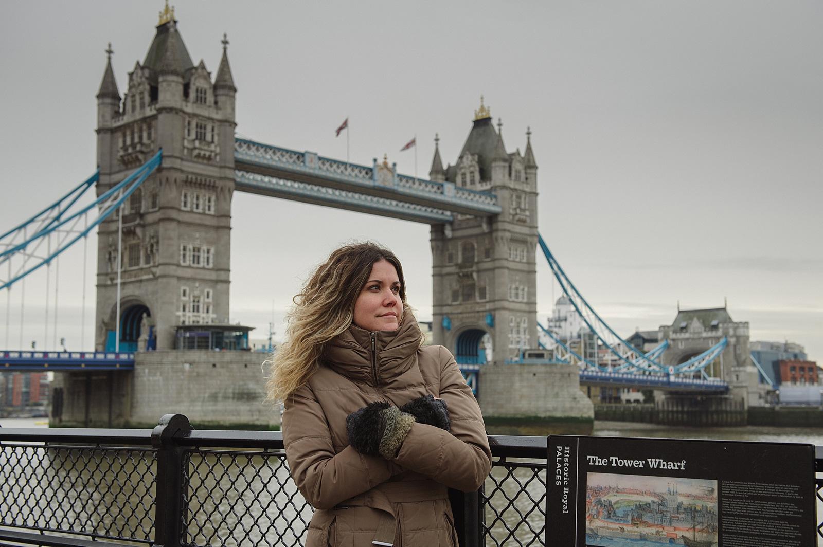 London-South-African-Travel-Photographer-Jacki-Bruniquel-01