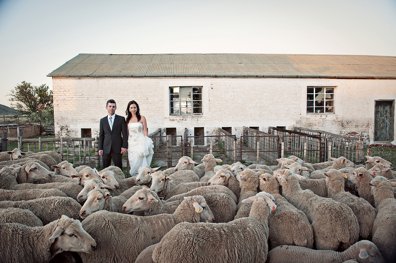 Karoo-Wedding-Photographer-Jacki-Bruniquel-001