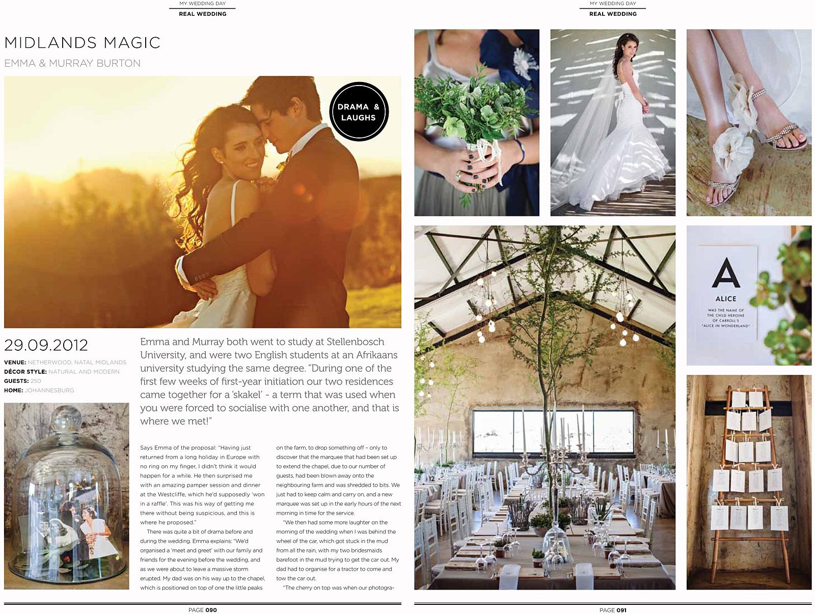 Jacki-Bruniquel-My-Wedding-Day-Published-Work-001