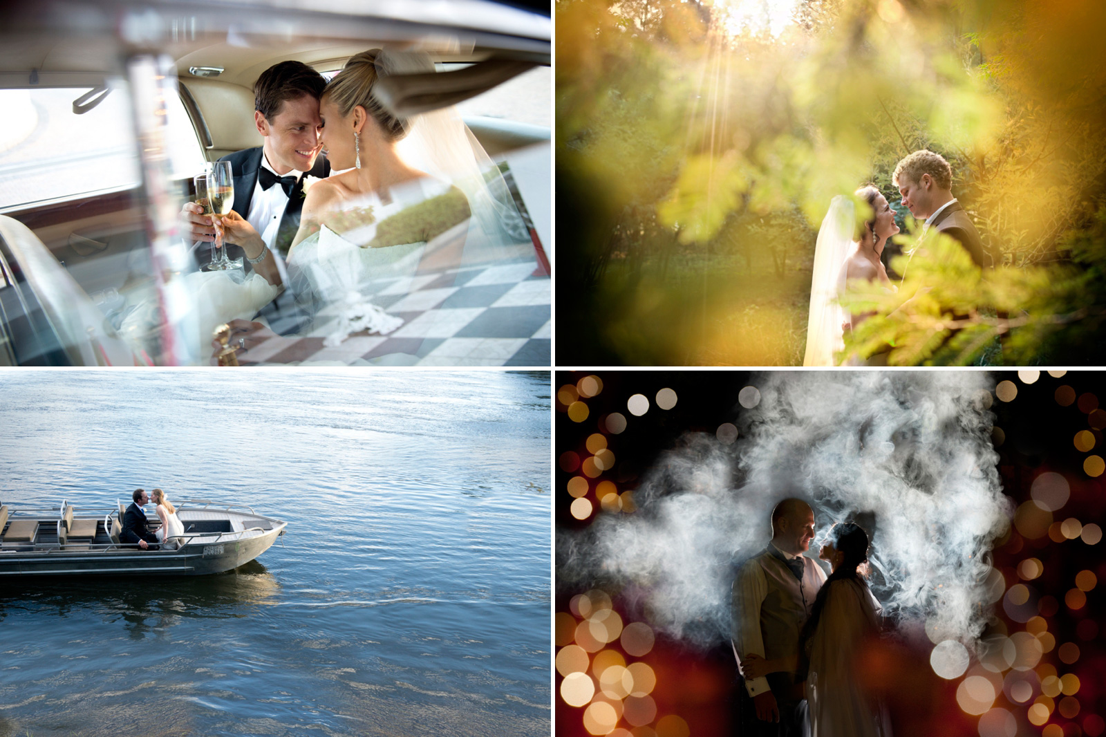 Jacki-Bruniquel-Top-South-African-Wedding-Photographer-Durban-Based-009