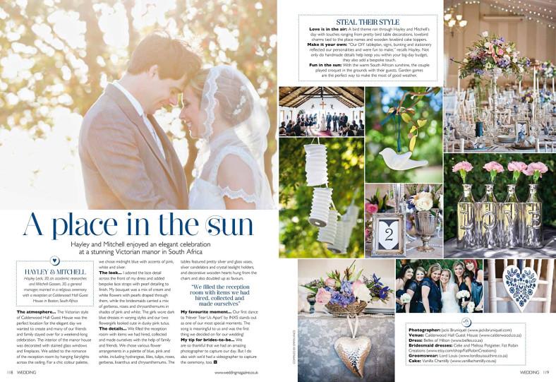 Wedding-Magazine-April-Feature-Jacki-Bruniquel-4