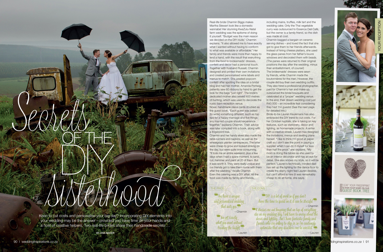 Jacki-Bruniquel-Winter-Wedding-Inspirations-Magazine001