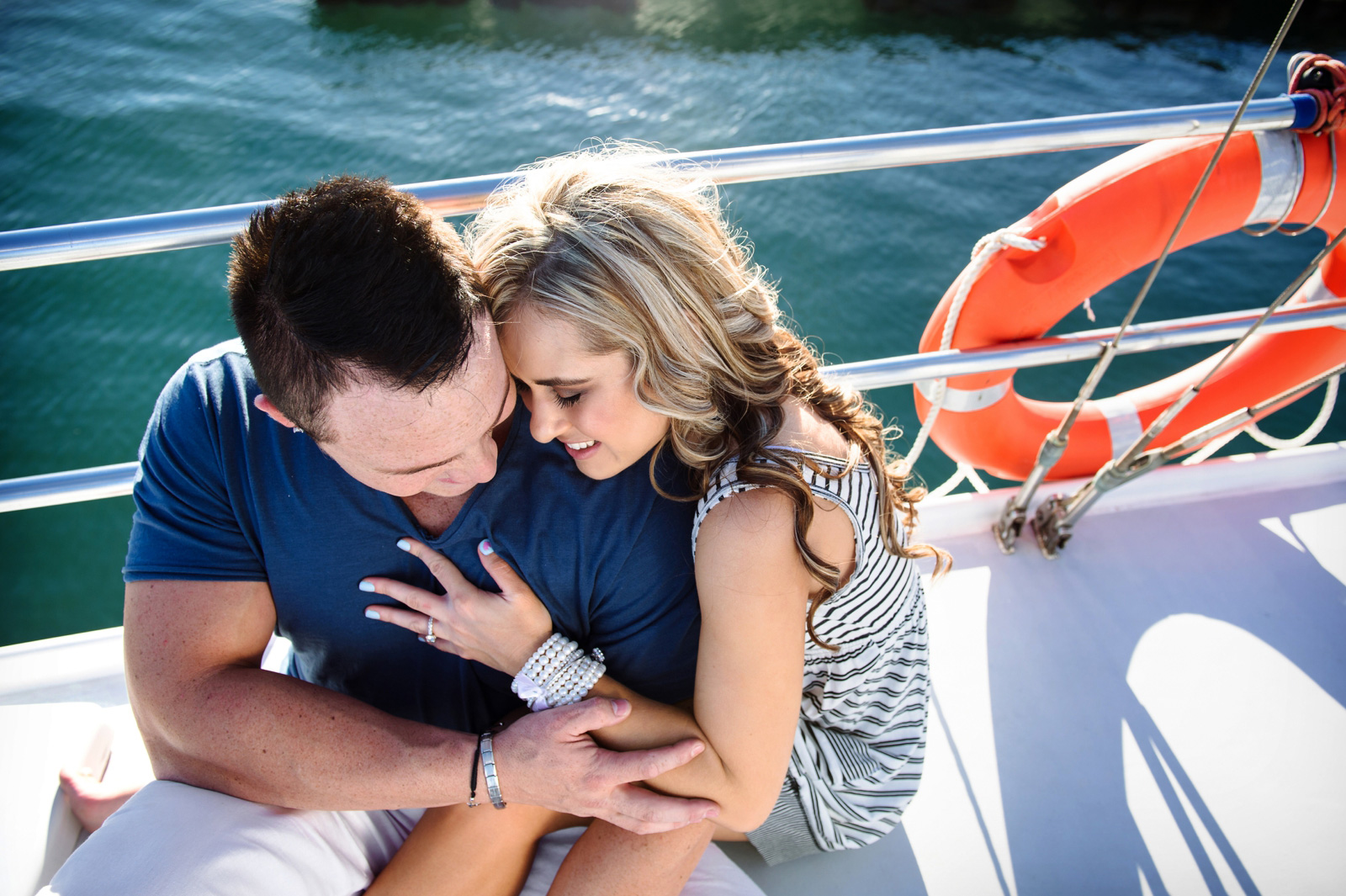 Nautical-Durban-Harbour-Engagement-Shoot-Jacki-Bruniquel-003
