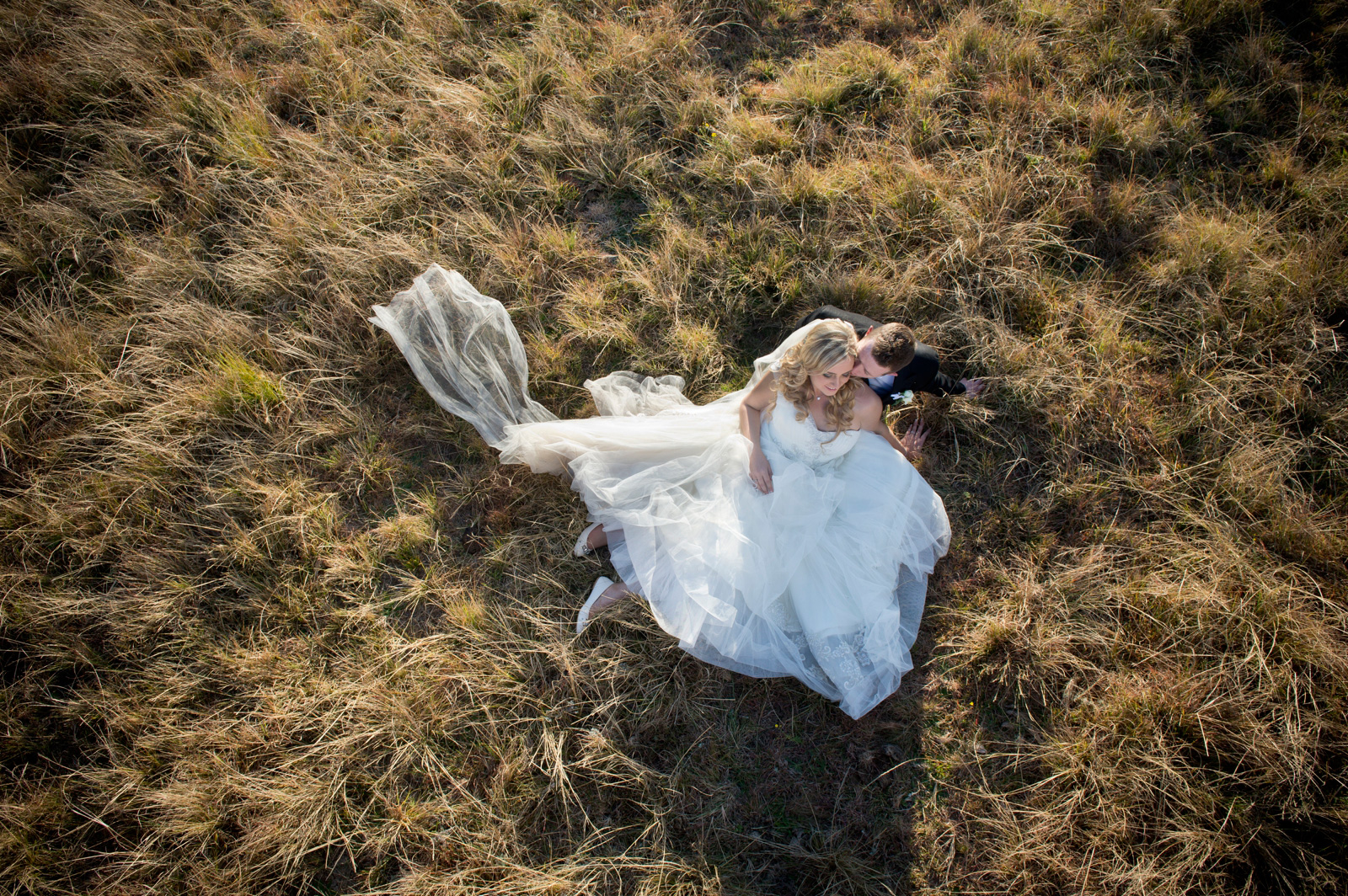 Netherwood-Winter-Wedding-Creative-KZN-Wedding-Photographer-Jacki-Bruniquel-001