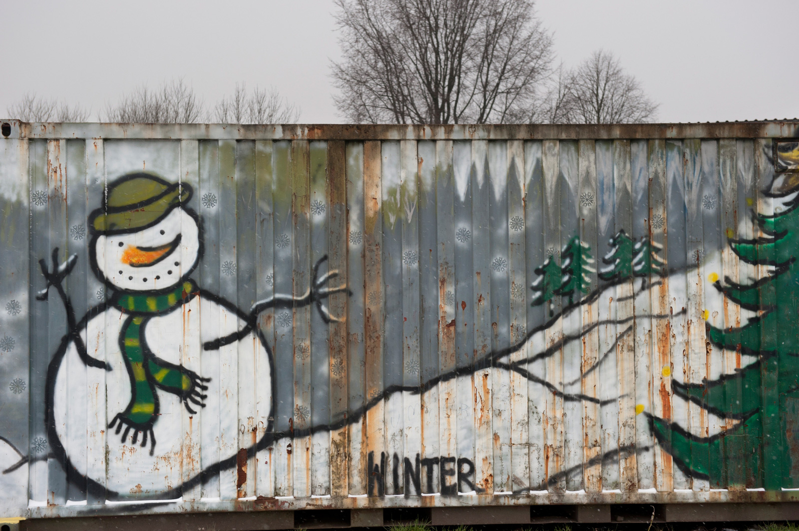 Winter-UK-Jacki-Bruniquel-Travel-Photography001