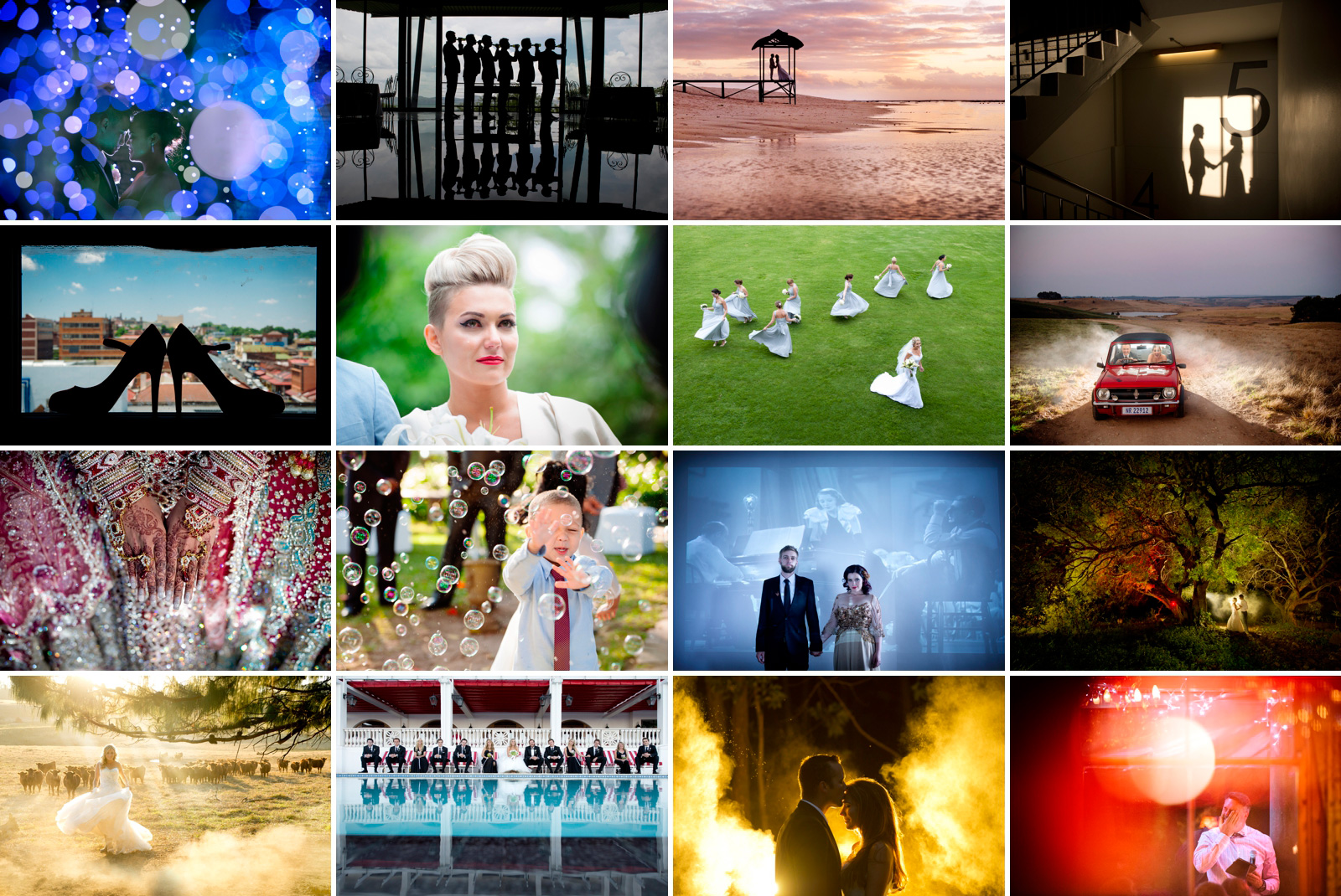 Jacki-Bruniquel-Top-South-African-Wedding-00-Photographer-Best-of-2013-001
