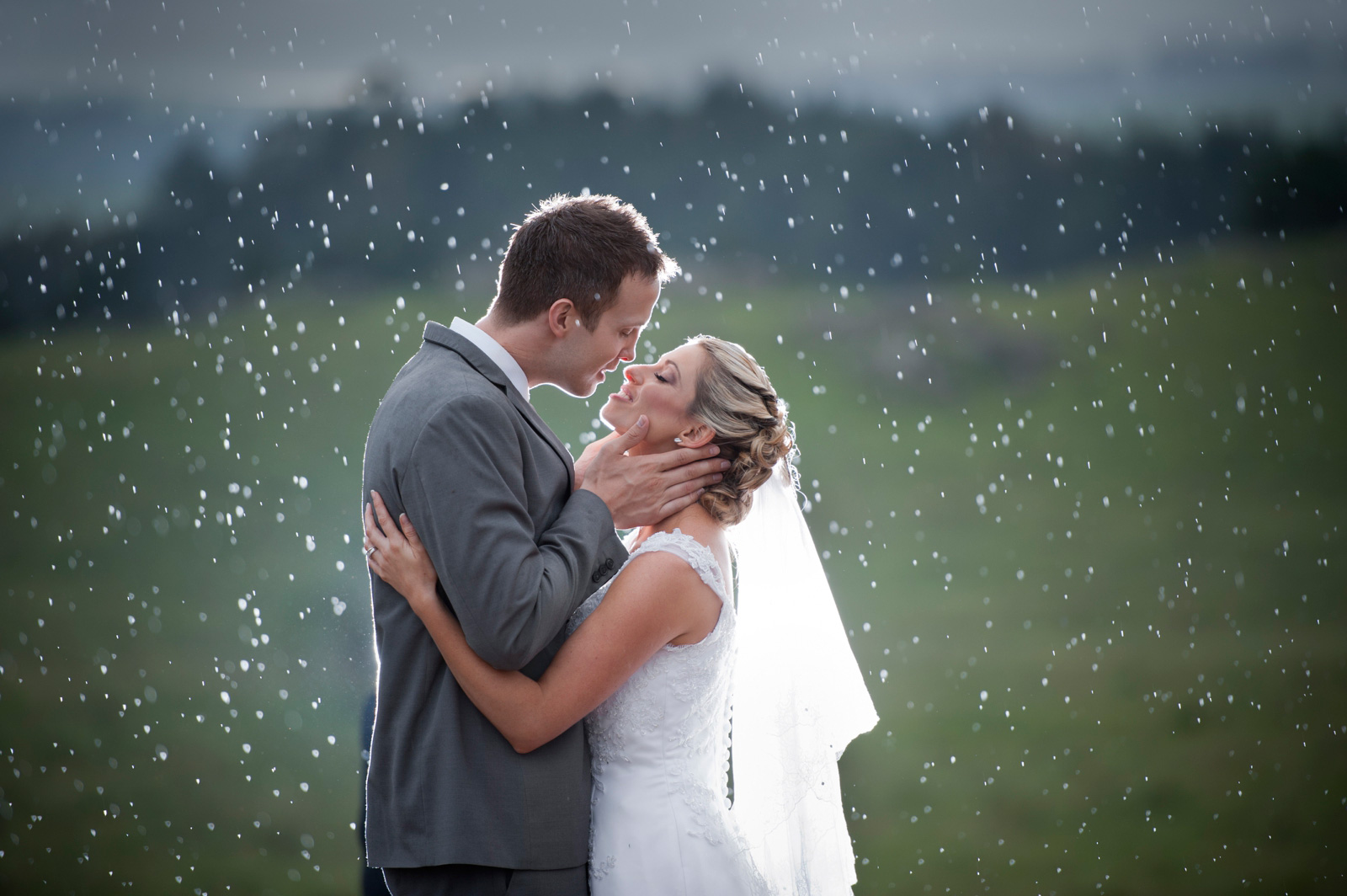 Netherwood-Wedding-Top-South-African-Creative-Wedding-Photographer-Jacki-Bruniquel-001