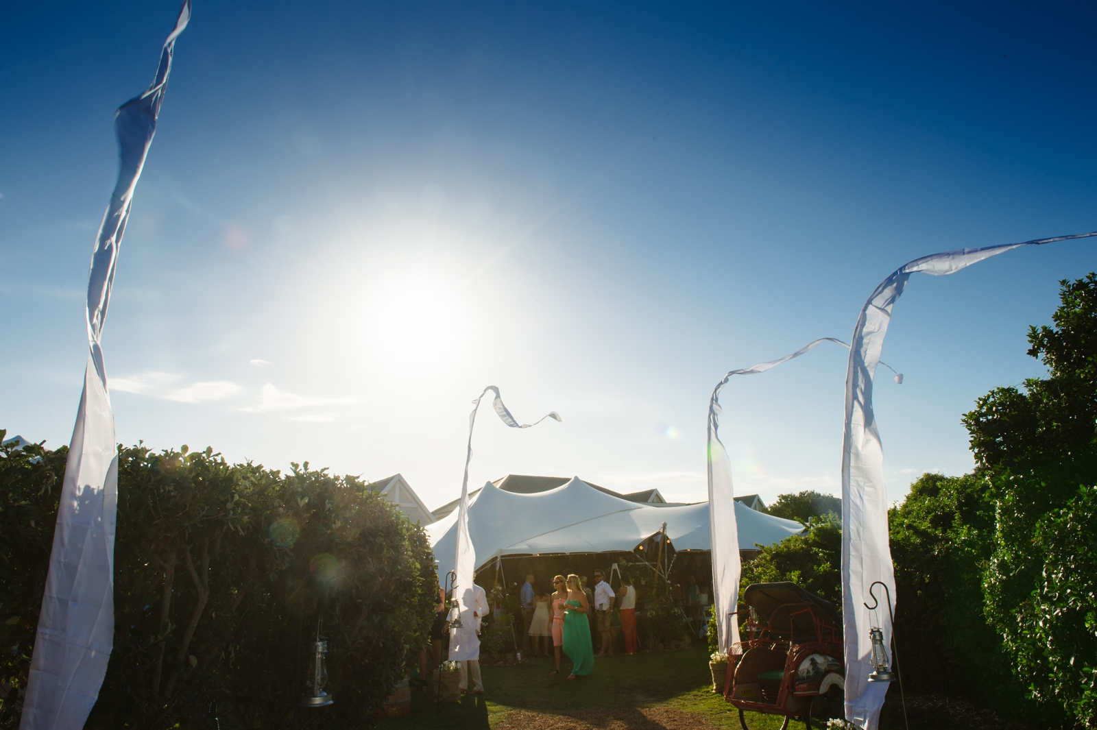 Cape St Francis Wedding Documentary Wedding Photography