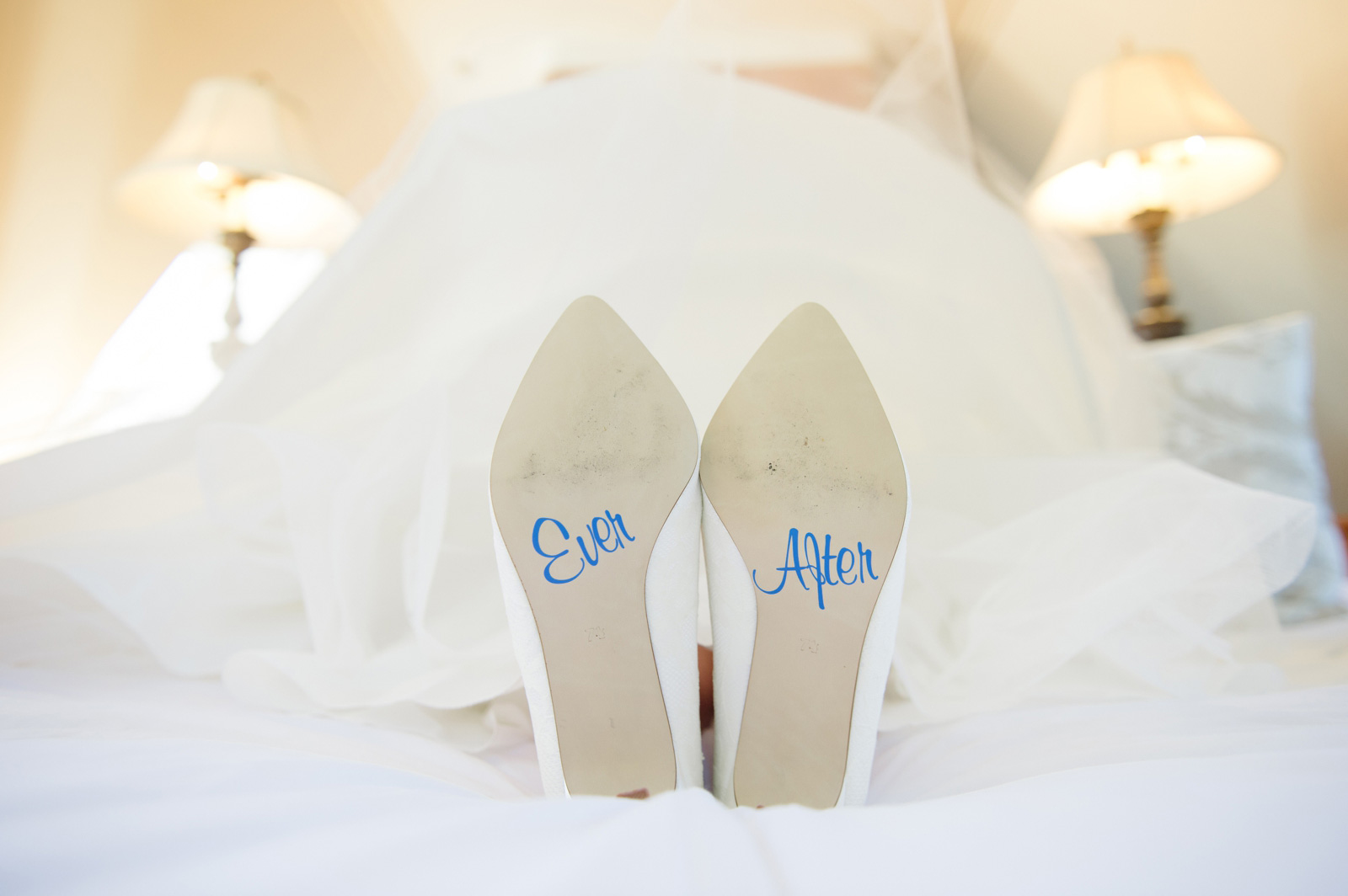 Vrede en Lust Cape Wedding Documentary Wedding Photography Bride