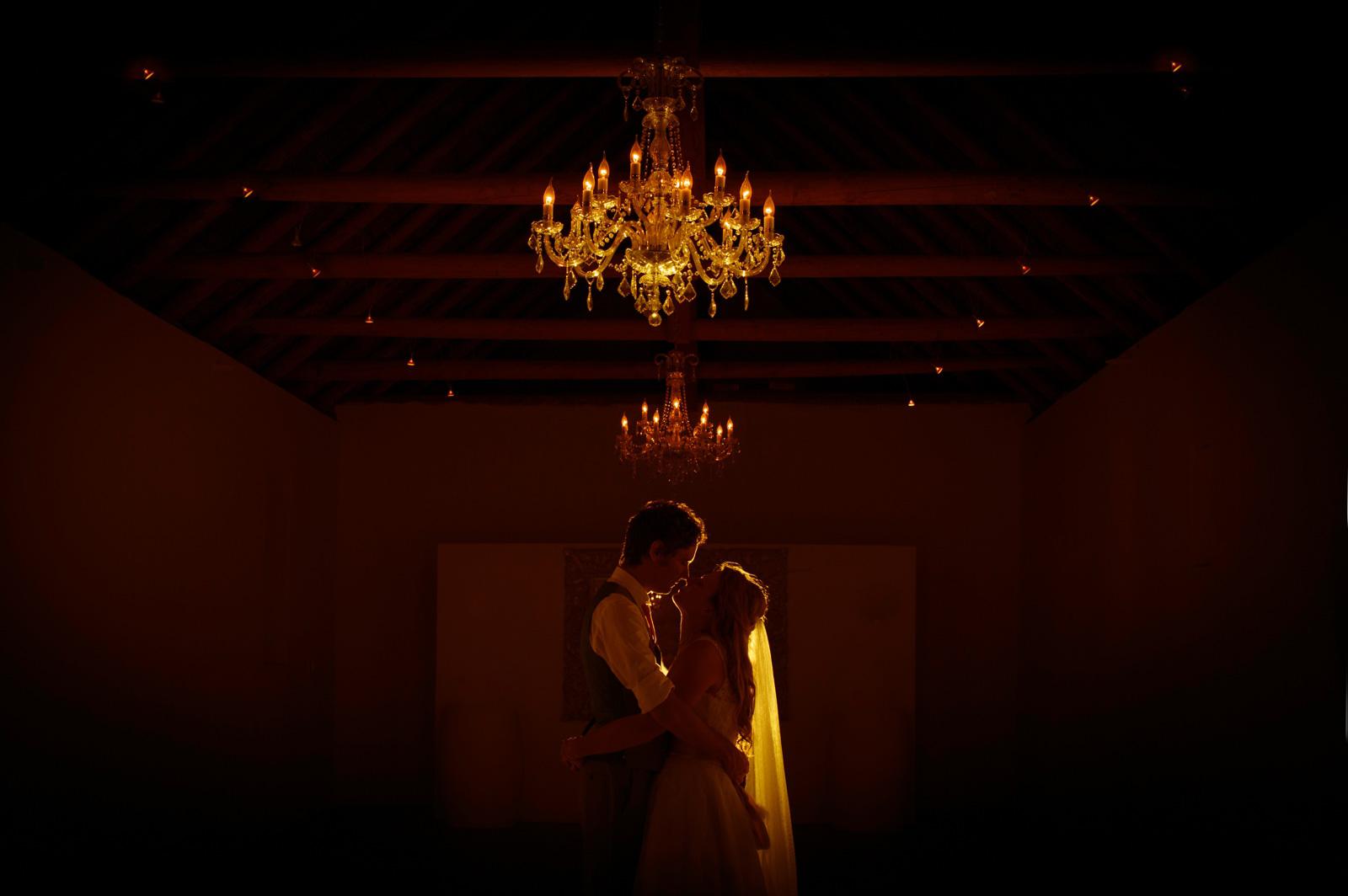 Vrede en Lust Cape Wedding Documentary Wedding Photography Couple Creative Shoot