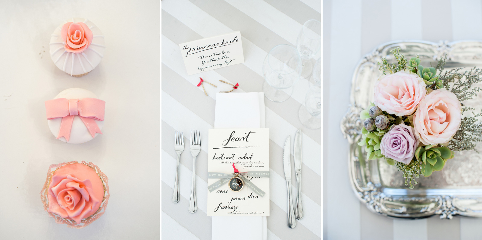 Vrede en Lust Cape Wedding Documentary Wedding Photography Decor