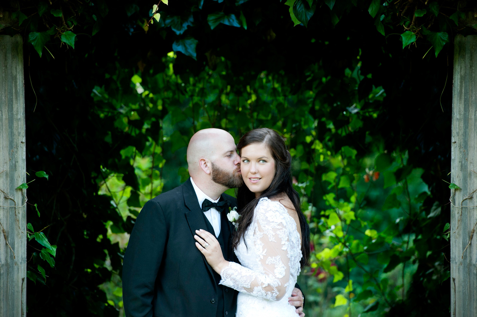Cranford Country Lodge Documentary Wedding Photography Couple Creative Shoot