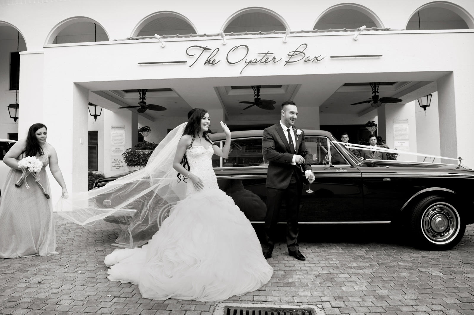 The Oyster Box Hotel Documentary Portuguese Wedding Photography Couple Creative Shoot