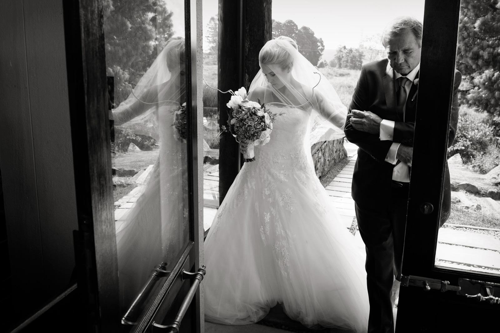 Netherwood Greek Documentary Wedding Photography Ceremony