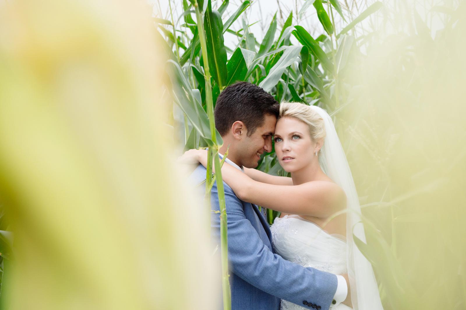 Netherwood Greek Documentary Wedding Photography Couple Creative Shoot