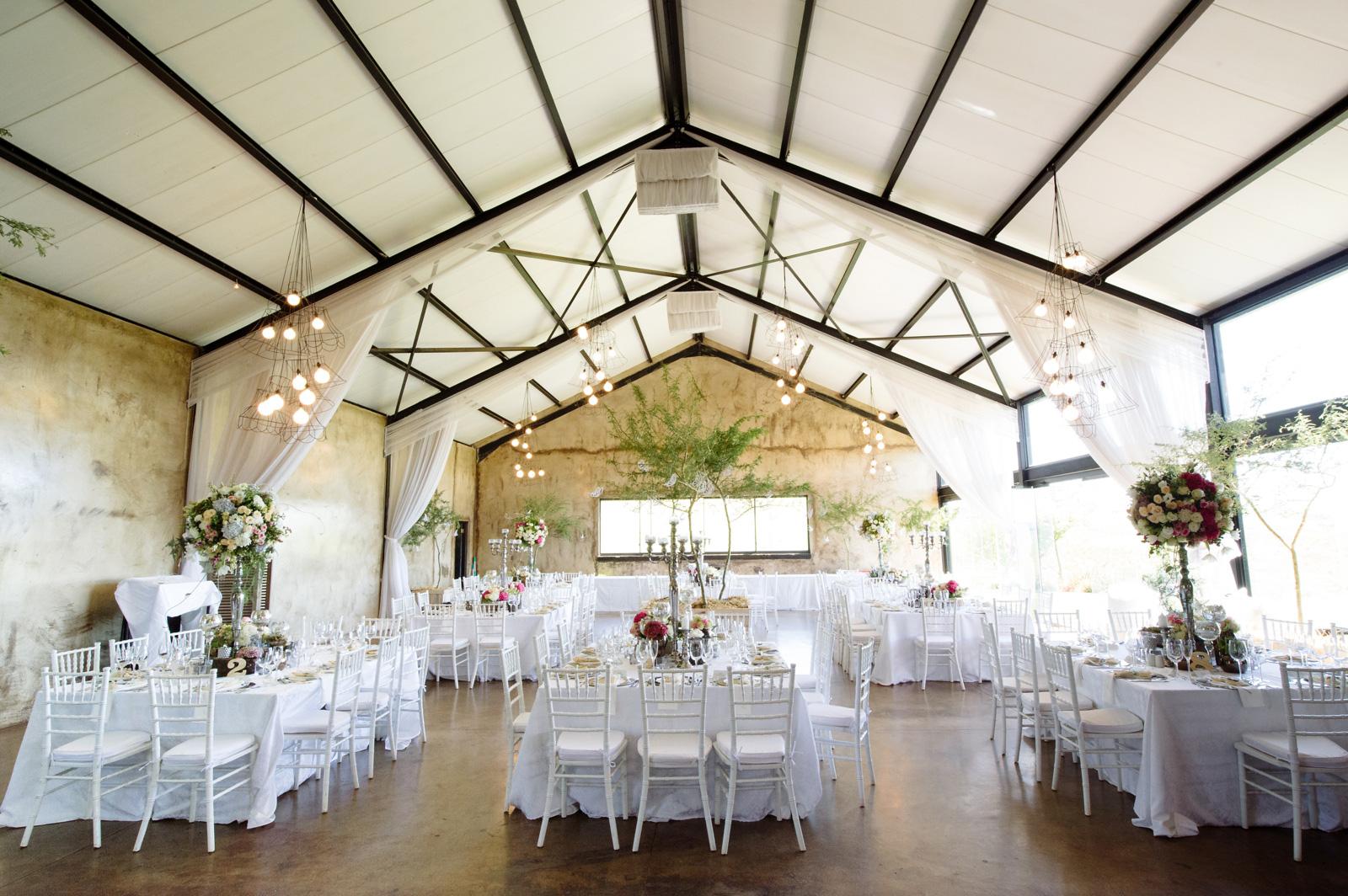 Netherwood Greek Documentary Wedding Photography Decor