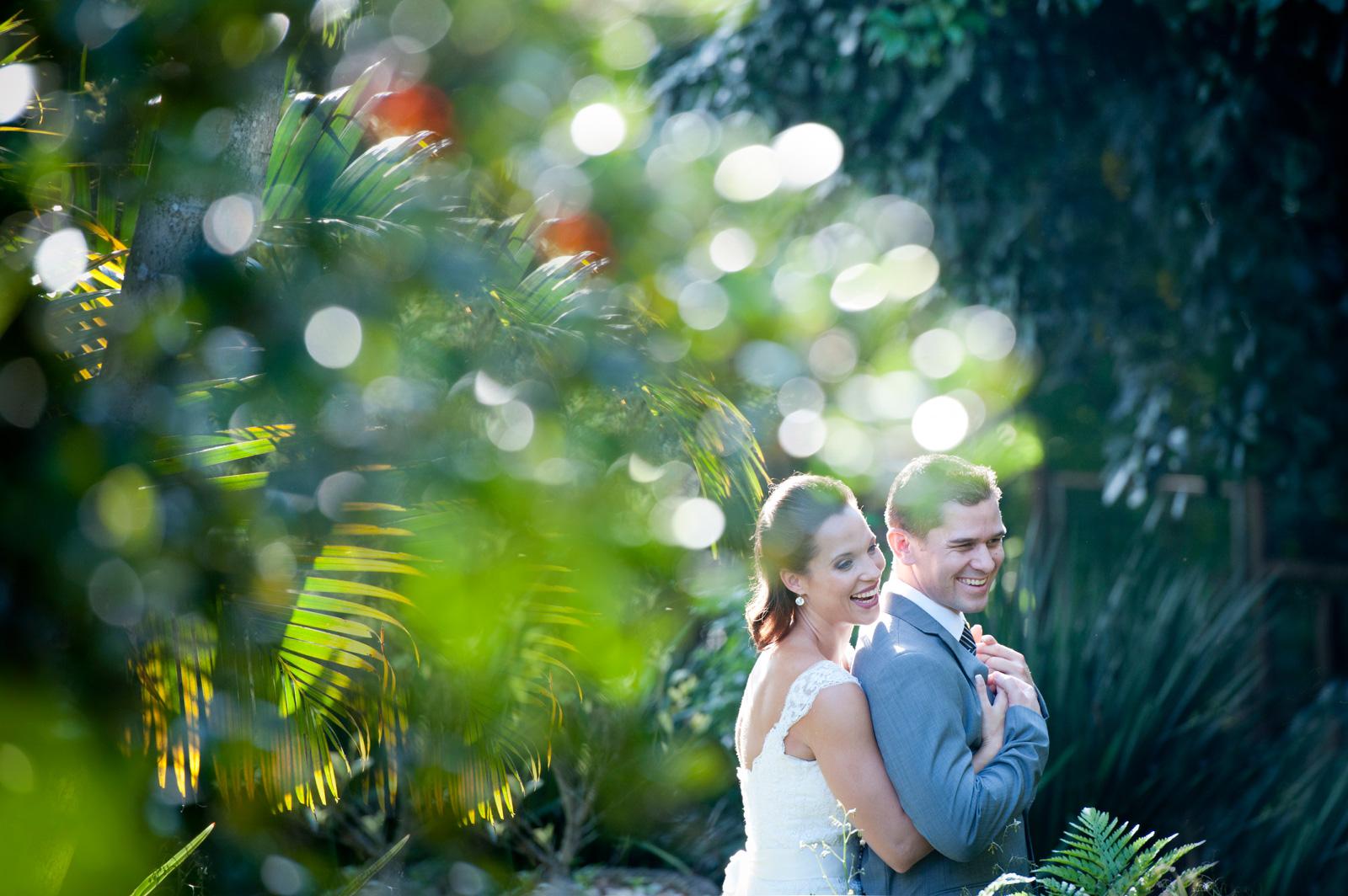 Talloula Documentary Wedding Photography Couple Creative Shoot