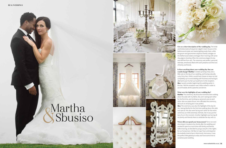 wedding ideas subscription published work 28312