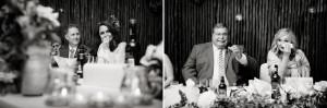 touching wedding speeches
