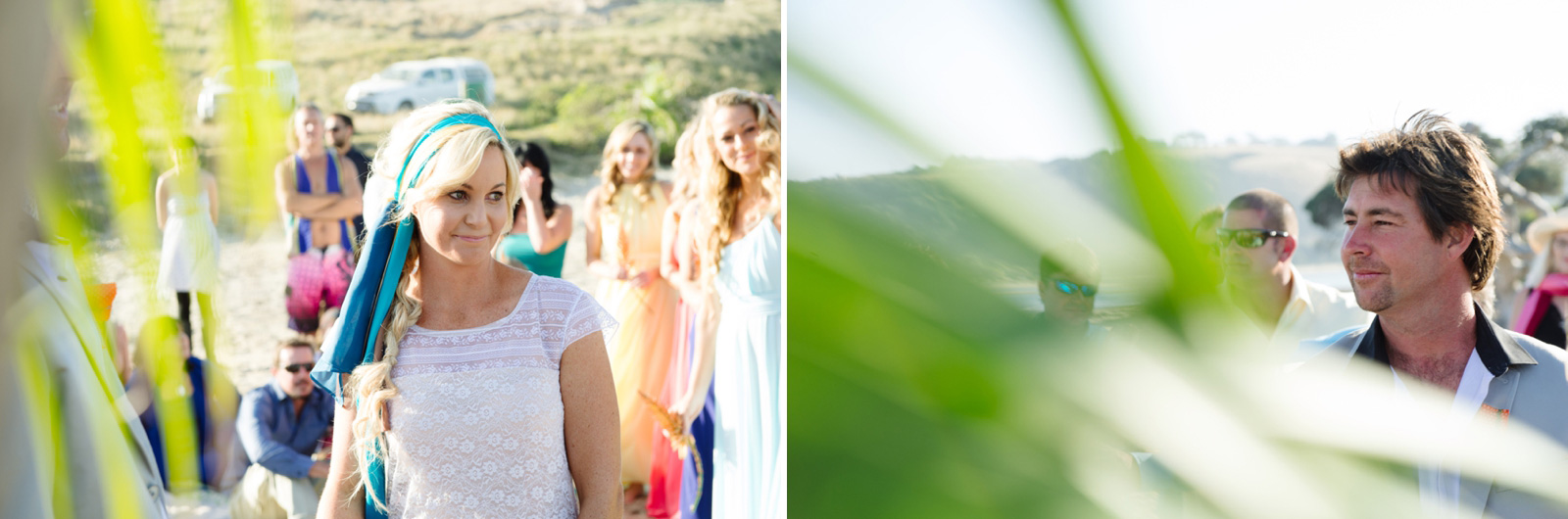 bohemian bride