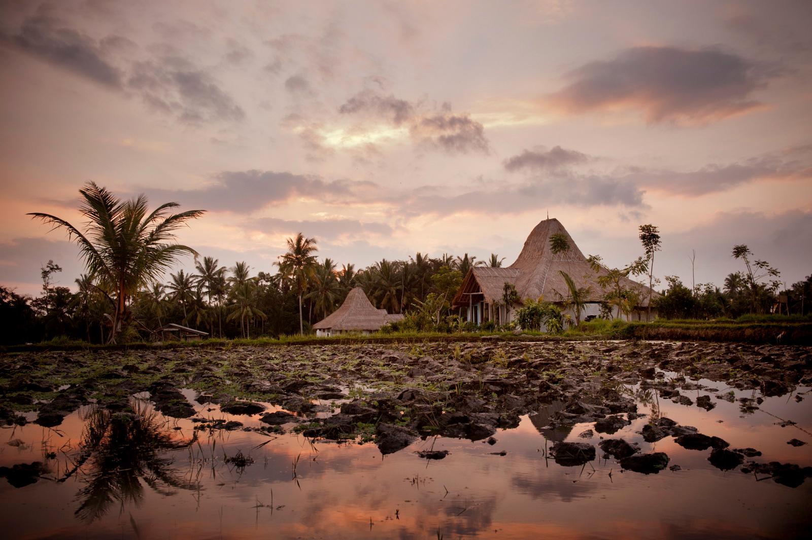 Benu-House-Peging-Ubud-South-African-Travel-Photographer-Jacki-Bruniquel001