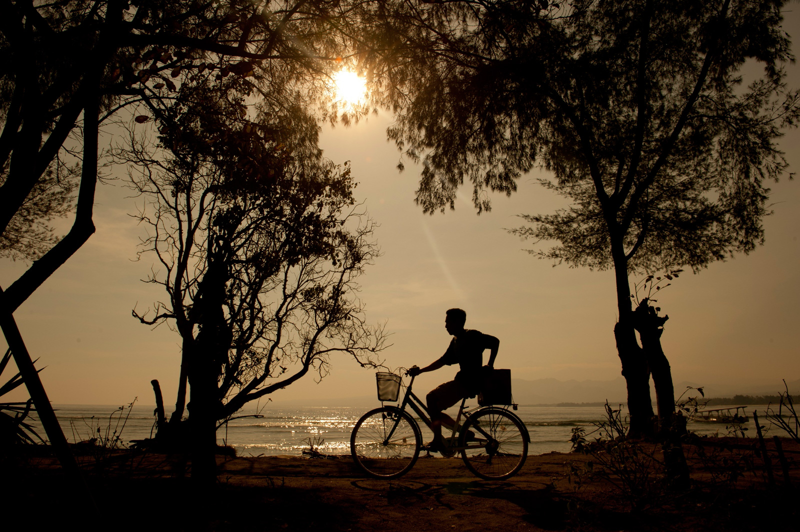 Gili-Islands-South-African-Travel-Photographer-Jacki-Bruniquel-012