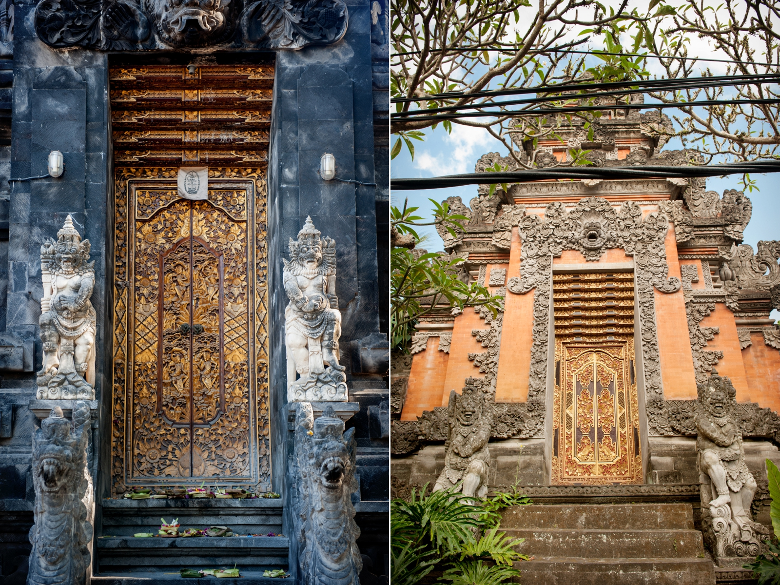 Balinese-Doors-South-Africa-Travel-Photographer-Jacki-Bruniquel-001
