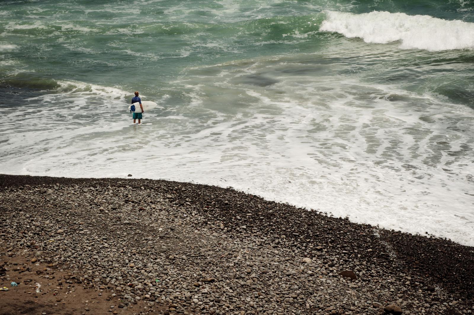 surfer-balian