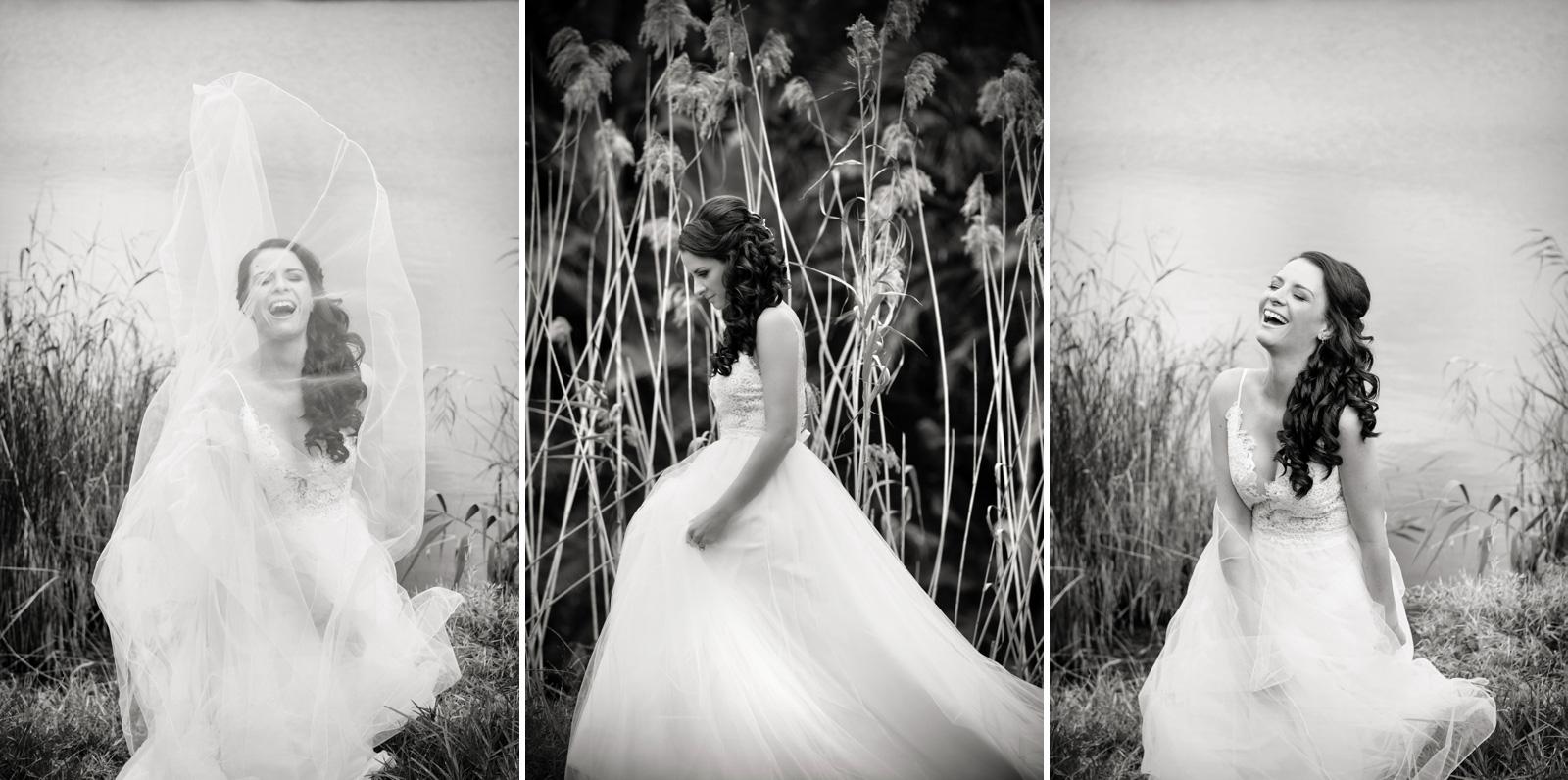 Casey Jeanne wedding dress