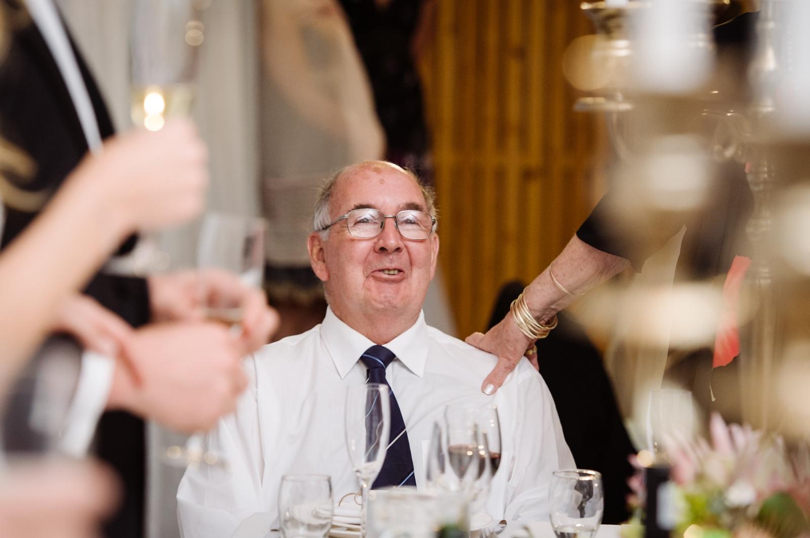 cheers grandad